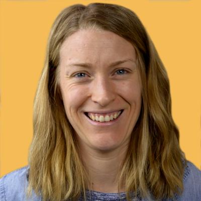 Staff Abby Gillespie