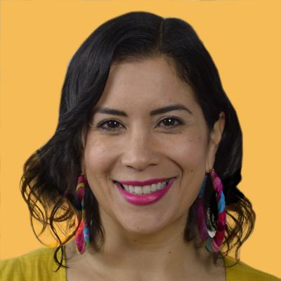 staff_Anayvette Martinez