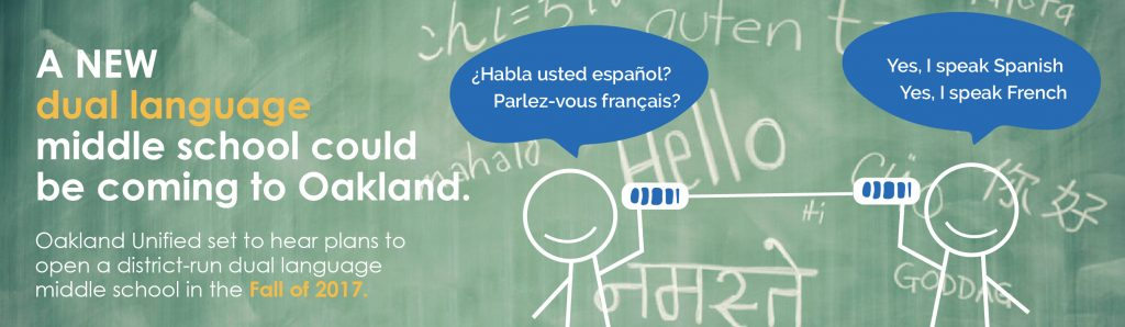 dual-language-01-1