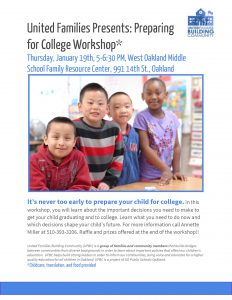 preparing-for-college-workshop-1-19-5pm-woms-english